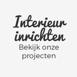 Meubels Den Bosch | Hedi Meubelen | Ambachtelijk gemaakt
