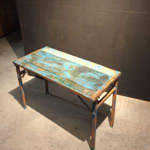 oude markttafels