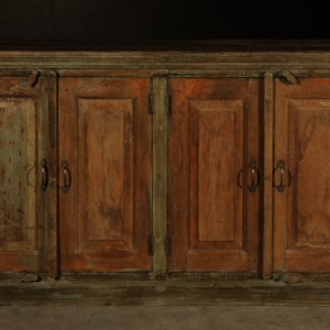 India dressoir