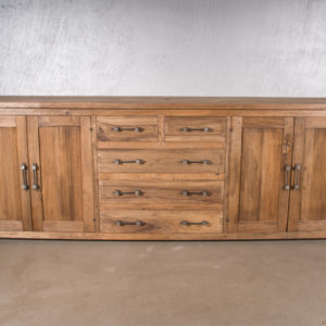 Dressoir Gusto collectie