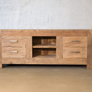 Tv dressoir Juan