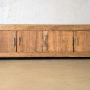 Tv-dressoir Juan Colombia