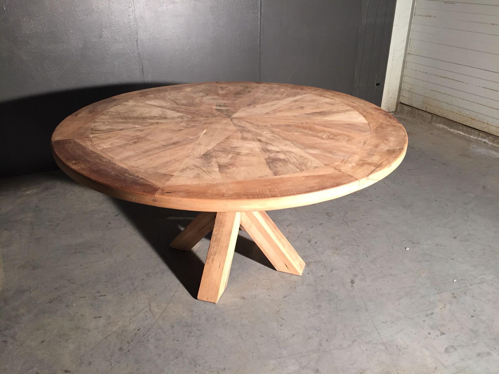 Tafels hedi meubelen