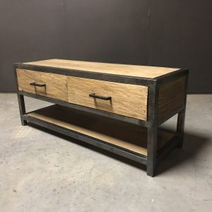 tv dressoir diego 002