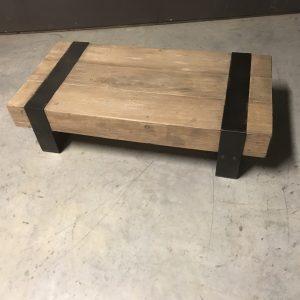 salontafel block 001