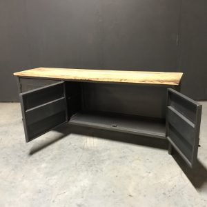 tv dressoir factory 002