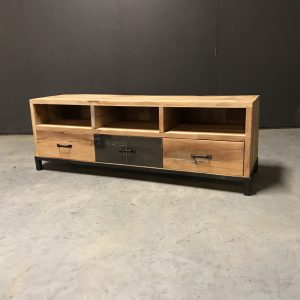 Tv dressoir Mumbai 001