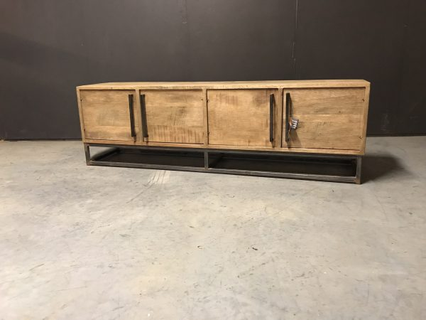 tv dressoir cordoba 001