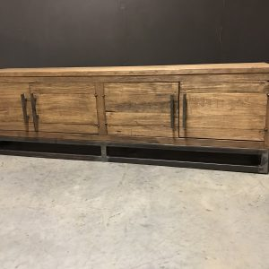 tv dressoir santiago 002