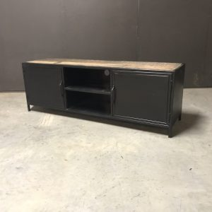 tv dressoir match 001