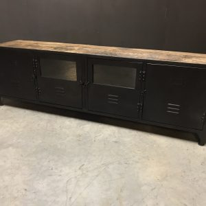 tv dressoir match 002