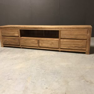 Tv dressoir Ino