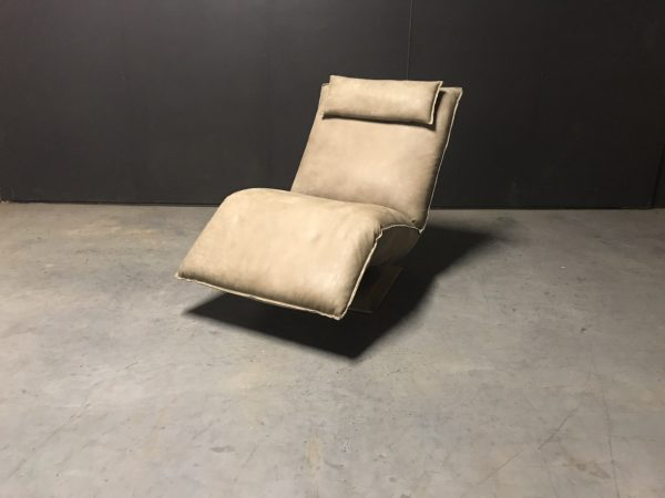 relaxfauteuil indi
