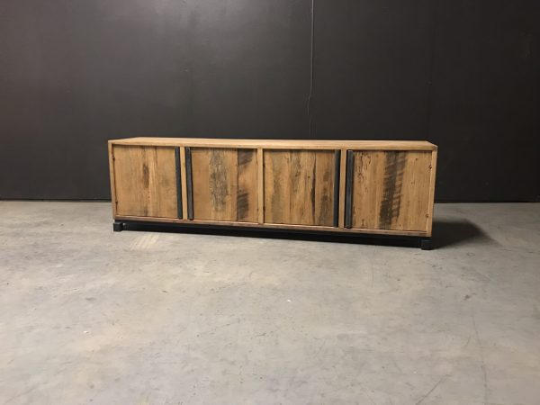tv dressoir cordoba 002