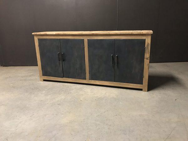 dressoir pedro 002
