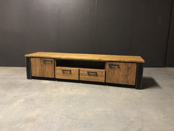 tv dressoir Ramses