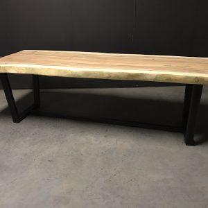 suar tafel