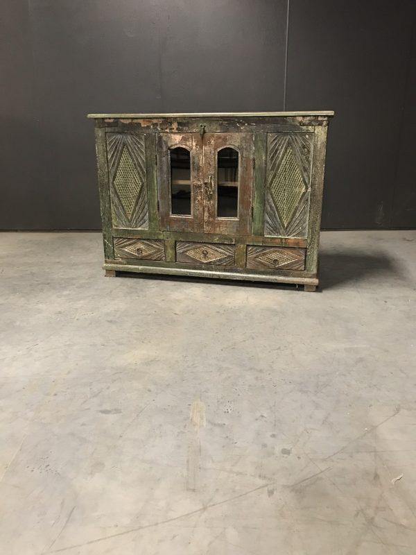 dressoir india 035
