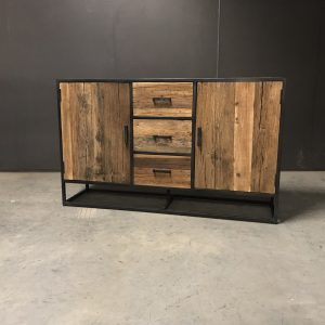 dressoir dakota 001