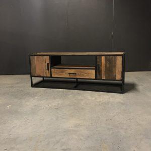tv dressoir dakota 001