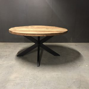 tafel dakota 001