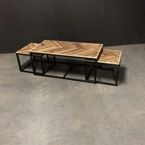 salontafelset match 003