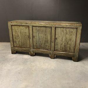 dressoir oud chinees 002