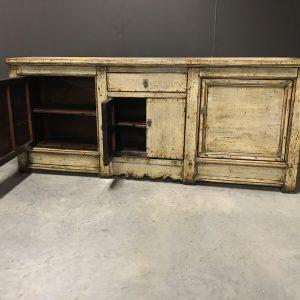 dressoir oud chinees 001