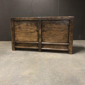 dressoir oud chinees 003