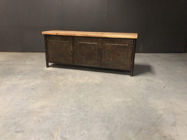 tv dressoir mundria 002