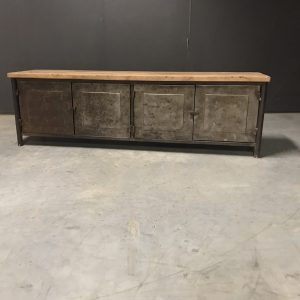 tv dressoir mundra 001