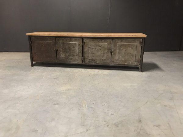 tv dressoir mundra 001