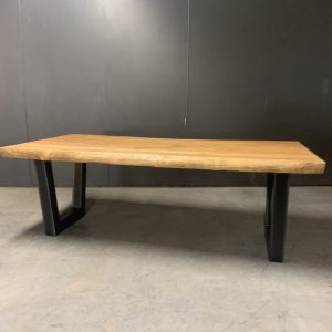 eettafel tree 001