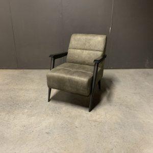 fauteuil linda