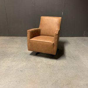 fauteuil liza