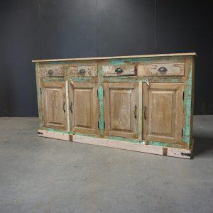 dressoir india 038