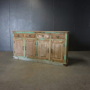 dressoir india 039