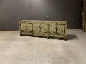 tv dressoir oud chinees 002