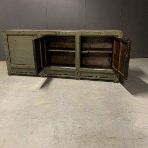 dressoir oud chinees 006