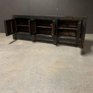 tv dressoir oud china 002