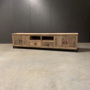 TV dressoir Carlos 002