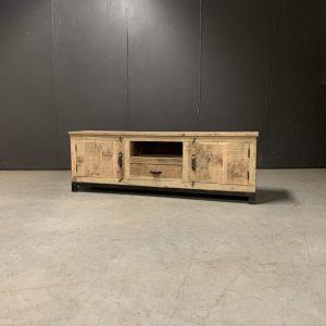 Tv dressoir Carlos 001