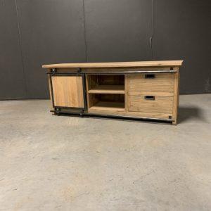 tv dressoir Ruben 001