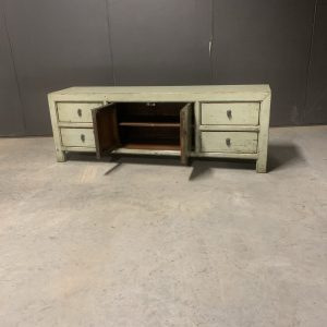 tv dressoir china 001