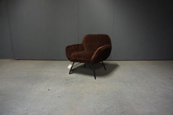 fauteuil bob
