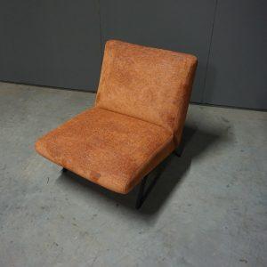 fauteuil Bea