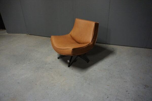 fauteuil uwa