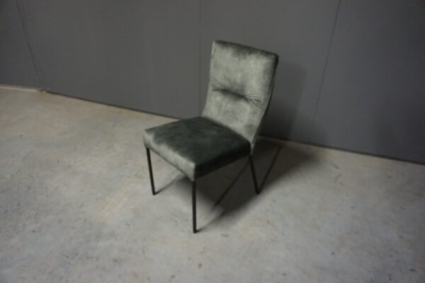 stoel bologna