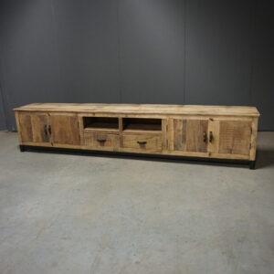tv dressoir carlos 003