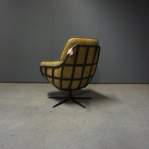 fauteuil Jurgen